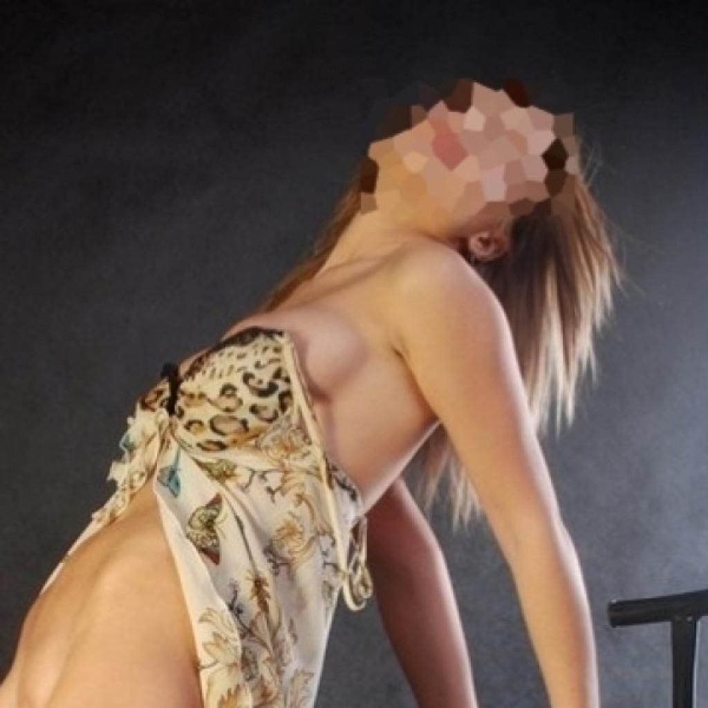 Проститутка алена видео про домашних сексуальные